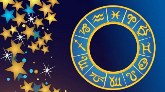 Horoscop Paște
