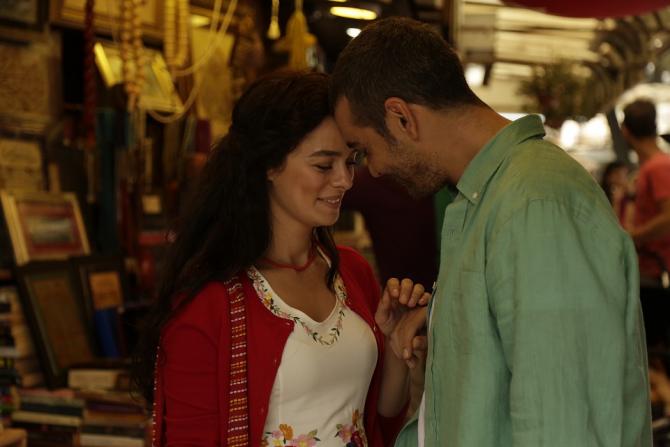 """Antena 1, premieră. """"Înfruntarea destinului"""" din 27 iunie"""