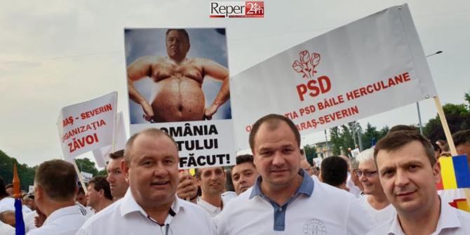 Ion Mocioalcă/ sursa foto: reper24.ro