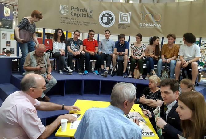 nicolae manolescu istoria critica a literaturii romane pdf download