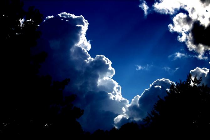 ANM, prognoza meteo.