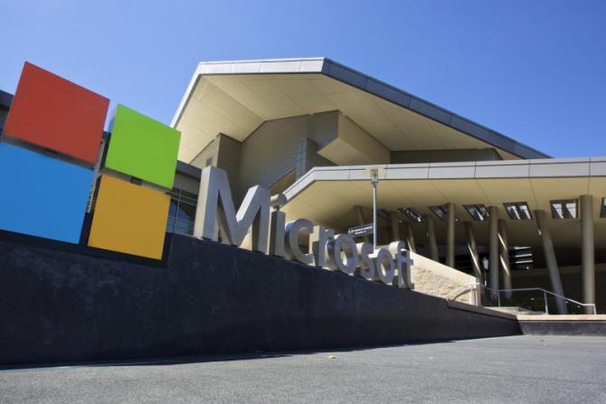 foto credit: Microsoft.com