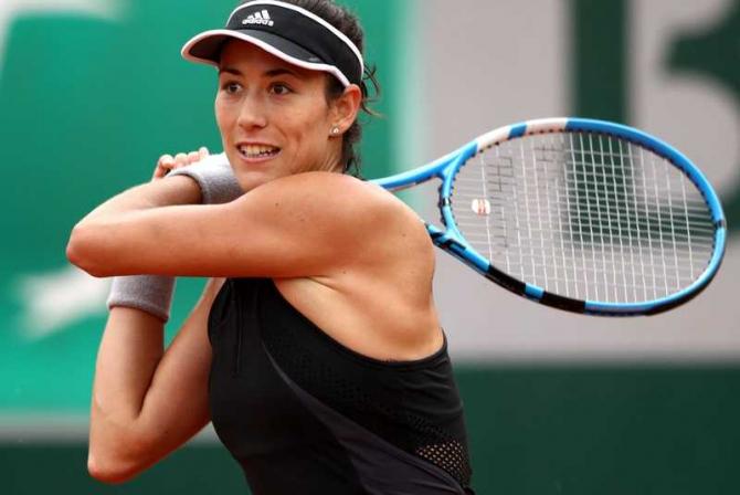 Garbine-Muguruza-foto-WTA Twitter