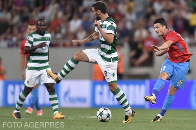 Sporting Lisabona