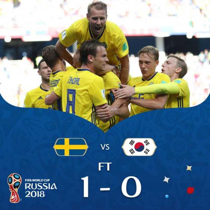 foto: facebook / @fifaworldcup