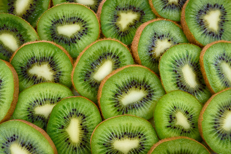 reteta de slabit cu kiwi