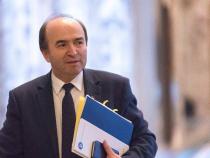 Toader-comisar european justiție, întâlnire. Subiecte abordate