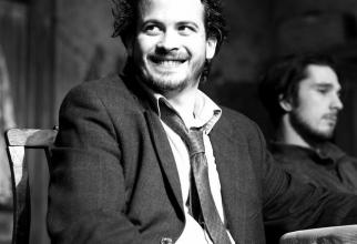 Alexandru Nagy