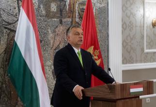 Viktor Orban. foto: kormany.hu