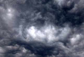 ANM, prognoza meteo. Cod Portocaliu și Cod Galben de furtuni