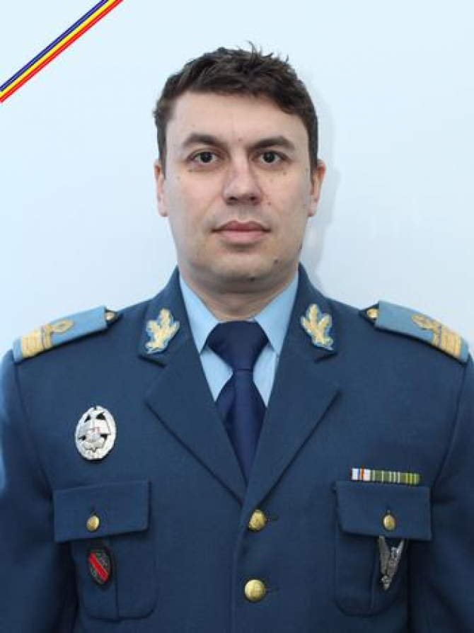 Florin Rotaru