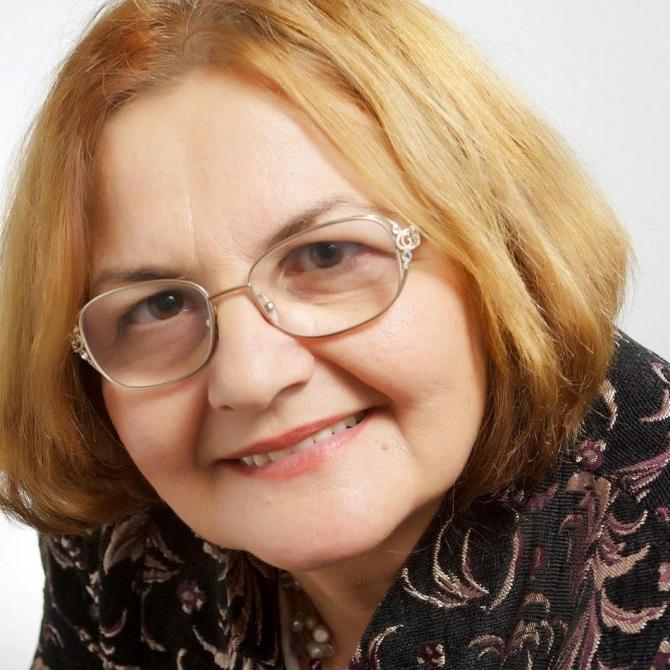 Mihaela Miroiu