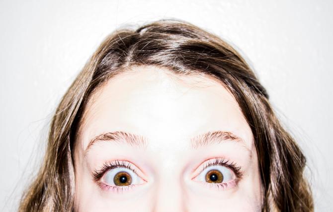 Ai ochii sensibili? Iată la ce trebuie să renunți