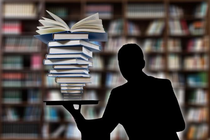 REZULTATE TITULARIZARE 2018 edu.ro Bihor NOTE titularizare 2018.