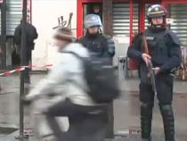 Atac armat la Strasbourg: Cine este agresorul