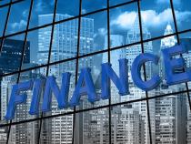 Bursa Bucureşti, închidere în creștere