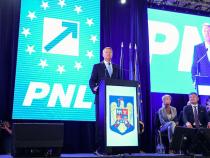 Iohannis, întâlnire secretă cu liderii PNL. Schnecker: Aceeași...