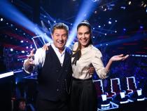 Vocea României. Pavel Bartoș: Asistăm la o premieră mondială