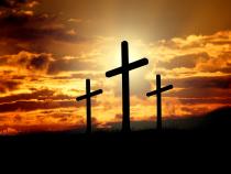 Calendar Creștin Ortodox. Sărbătoare 13 ianuarie 2019