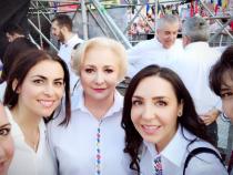 Weber, declarații despre România. Claudia Țapardel: Grav și...