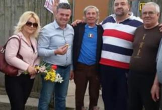 Foto: Alexandru Căutiș