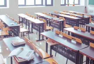 Deschidere an școlar