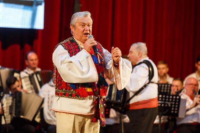 Gheorghe Turda
