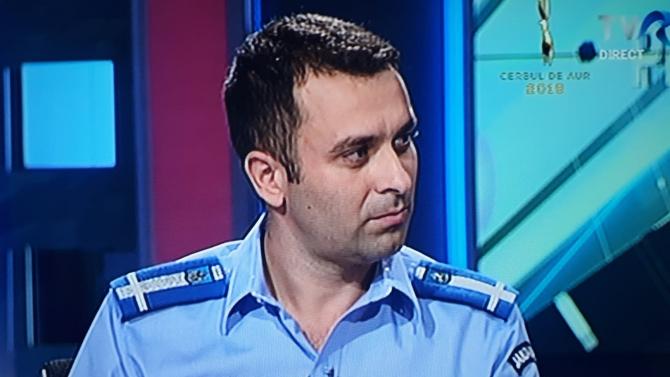 Cazan: Cu două mâini aruncau! Planuri pe minute pe rețelele de socializare