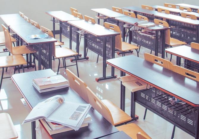 Manuale școlare