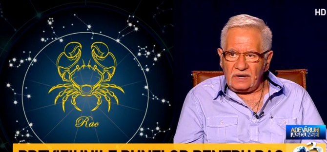 Mihai Voropchievici, Antena 3