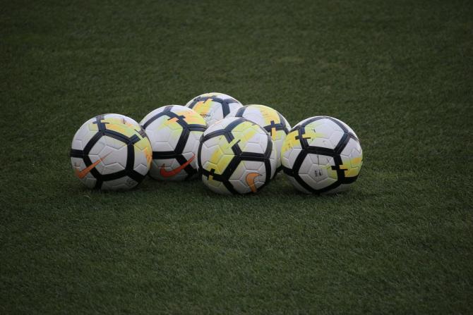 Doliu în lumea fotbalului!