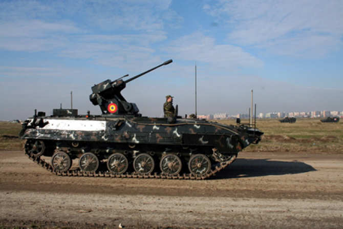 Львовский бронетанковый завод передал военным шесть танков Т-64, - Укроборонпром - Цензор.НЕТ 4639