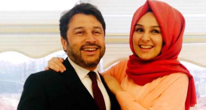 Taner Kilic, Amnesty Turcia. foto: amnesty.org.uk