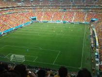 Cupa Mondială a Cluburilor - competiţie în analiza FIFA