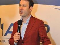 Robert Negoiță