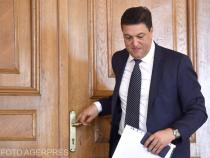 """Nicolae, replici la Antena 3. """"Maimuță PSD-istă!"""""""