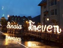 Sinaia Forever