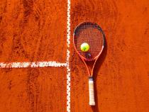 Româncă, în finala turneului ITF de la Minsk