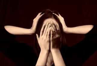 Durerea poate fi atât de mare încât să ajungi la suicid