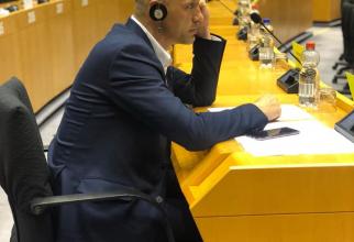 Răzvan Popa