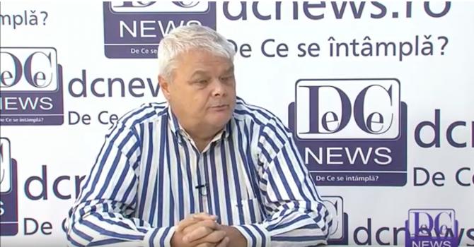 Bogdan Ficeac
