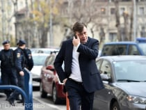 Răzbunare pe Crin Antonescu. Chirieac: În locul PSD, ASTA aș face!