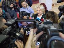 Lucian Șova, decizie. Sandra Stoicescu: Deja a anunțat