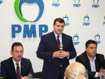 Eugen Tomac, PMP