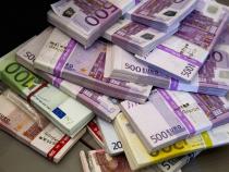 PNDR, fonduri disponibile. Iliescu: Mai avem 759 milioane de euro