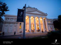 Festivalul Internațional George Enescu