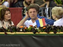 Gică Popescu, pronostic: Nu m-aș hazarda, dar este o victorie...