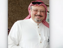 Caz Khashoggi. Turcia: I-au scos trupul dezmembrat din țară