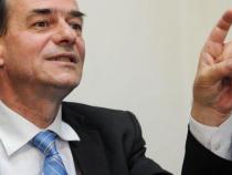 Orban, plan în Parlament pentru demiterea lui Dragnea