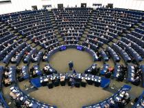 Parlamentul European, proiect rezoluție România: Îngrijorare...